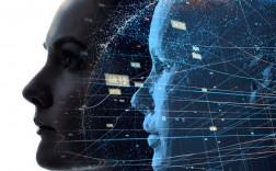数字孪生是什么?其对物联网发展的影响如何?