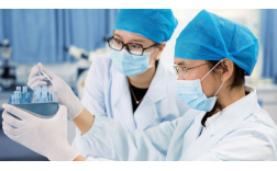 为防控疫情,美国医生用3D打印技术自制口罩