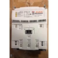 KUKA机器人配件KSP 600 3x64 UL驱动器模块
