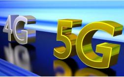 分析5G网络下的云计算运用