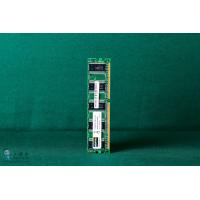 库卡机器人配件 Memory 2GB, DDR3 内存