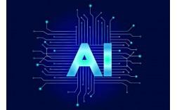 AI人工智能具体应用