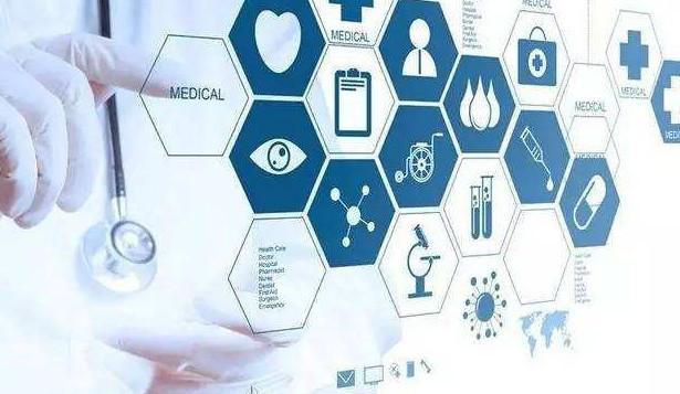 人工智能药物进入临床测试 人工智能+制药新趋势