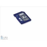 ABB机器人配件3HAC042906-001记忆卡