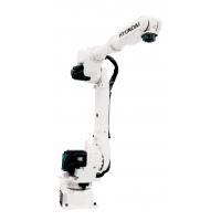 现代机器人 HA006L/负载:6KG/臂展:1994 mm