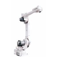 现代机器人HH020负载:20KG/臂展:1,742 mm