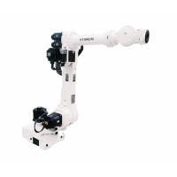 现代机器人YS140负载:140Kg/臂展:2239mm