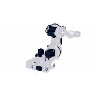 现代机器人YS140D负载:140Kg/臂展:1350mm