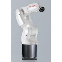 库卡小型机器人 KR3 R540  实验平台|3C搬运|涂胶