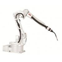 ABB机器人 6轴 4kg IRB 1520ID 弧焊应用