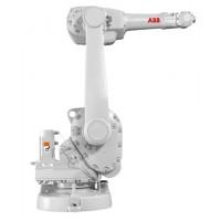 IRB1600-6/1.2 6轴 6KG臂展1.2M ABB