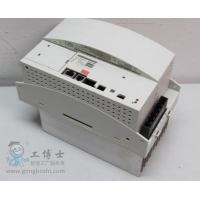 KUKA库卡C2机器人驱动模块KSD1-48UL