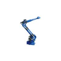工业机器人MOTOMAN GP35L 安川机器人  6轴