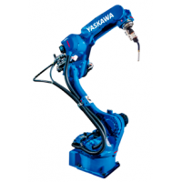 安川六轴MOTOMAN机器人 AR1440
