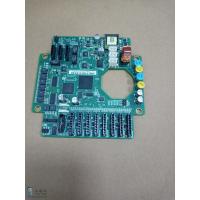 库卡机器人配件RDC板 232698 SSP RDC