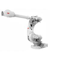 ABB机器人IRB 7600-150/3.5码垛、物料搬运