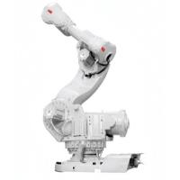 ABB机器人IRB 7600-500/2.55物料搬运、点焊