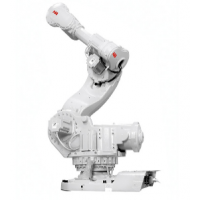 ABB机器人IRB 7600-325/3.1物料搬运、点焊