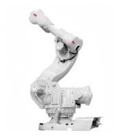 ABB机器人IRB 7600-340/2.8物料搬运、点焊