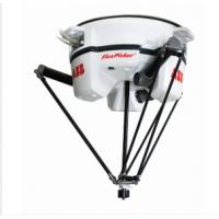 ABB机器人IRB360-1/1130装配物料搬运并联机器人