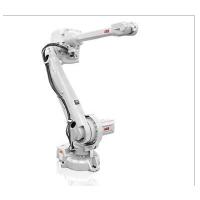ABB机器人IRB4600-45/2.05通用型6轴