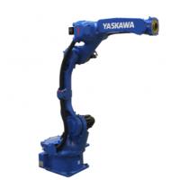 安川机器人MOTOMAN-GP12 六轴机器人 负载12kg