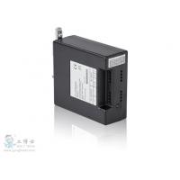 ABB机器人配件3HAC14178-1DSQC609电源模块