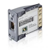 ABB机器人配件3HAC031670-001  通讯板