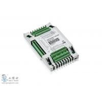 ABB机器人配件3HAC025917-001 I/O通讯板