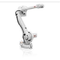 ABB机器人IRB4600-60/2.05 通用型 6轴