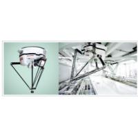 ABB机器人IRB360-1/1600蜘蛛手高速度并联