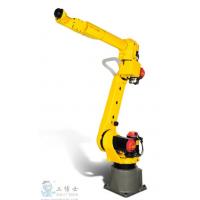 发那科机器人M-10iA/7L 电缆内置式焊接机器人
