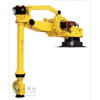 发那科机器人M-900iB/360  负载600kg