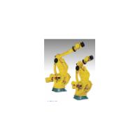 发那科机器人M-2000iA/900L负载900kg