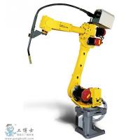 发那科焊接机器人M-430iA/4FH