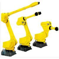 发那科机器人 M-710iC/50 多功能通用型机器人