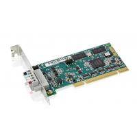 ABB机器人配件3HAC037084-001 通讯板