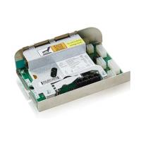 ABB机器人配件 3HAC026254-001 电源分配板