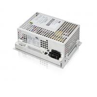 ABB机器人配件3HAC026253-001电源模块