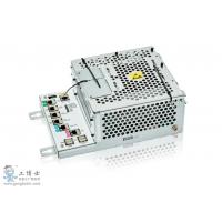 ABB机器人配件3HAC050363-001主机箱