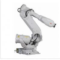 ABB机器人IRB6700-300/2.45装配搬运喷雾点焊