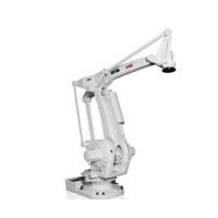 ABB机器人IRB660-250/3.15码垛物料搬运上下料