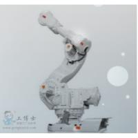 ABB 机器人 IRB7600-150