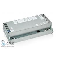 ABB机器人配件3HAC026289-001驱动电源