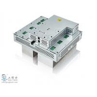 ABB机器人配件3HAC035301-001 驱动单元