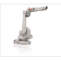 ABB机器人IRB 460-110/2.4码垛物料搬运4轴