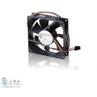 ABB机器人配件3HAC026525-001冷却风扇