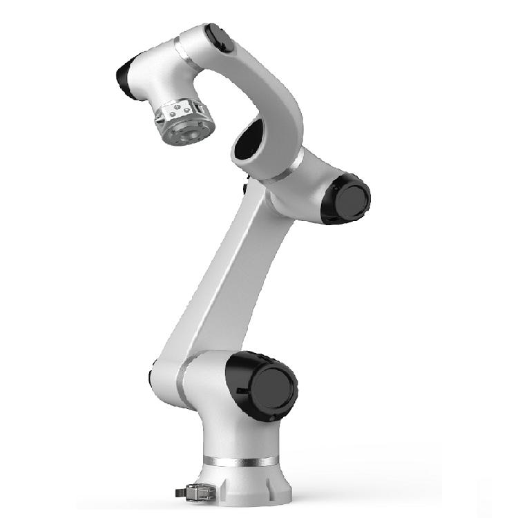 大族HAN'S协作机器人 负载3KG