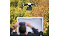 人工智能时代,智慧农业的发展前景如何?