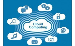 云计算工程技术人员就业景气现状分析报告